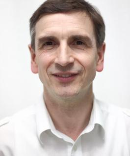 Zahnarzt - Dr. Köhnke