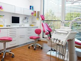 Zahnarztpraxis Dr. med. dent. Thomas Köhnke